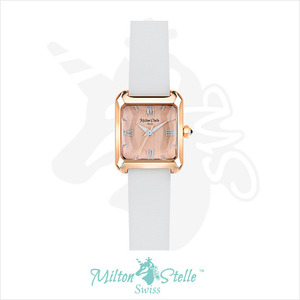 Milton Stelle™ SWISS made MS-06R