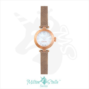 Milton Stelle™ SWISS made MS-08R