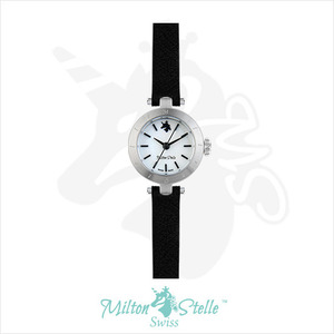 Milton Stelle™ SWISS made MS-08S