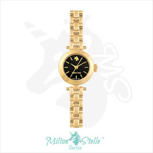 Milton Stelle™ SWISS made MS-08MG