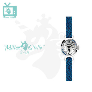 신소율,허영지시계   Milton Stelle™ SWISS made MS-09S