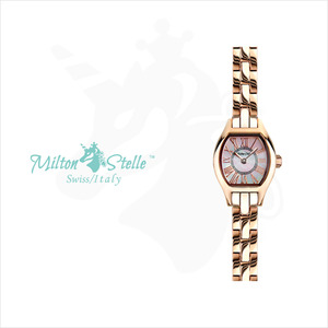 Milton Stelle™ Italy MS-083MR