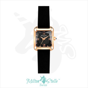 Milton Stelle™ SWISS made MS-06RB
