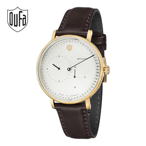 DUFA AALTO AUTOMATIC REGULATOR DF9017-02